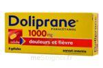 DOLIPRANE 1000 mg, gélule à Lesparre-Médoc