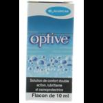 OPTIVE, fl 10 ml à Lesparre-Médoc
