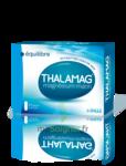 Thalamag Equilibre 30 gélules à Lesparre-Médoc