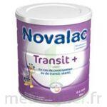 NOVALAC TRANSIT +, bt 800 g à Lesparre-Médoc