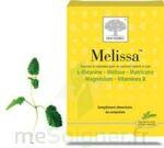 MELISSA, bt 60 à Lesparre-Médoc