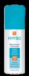 HYFAC PLUS MOUSSE A RASER DERMATOLOGIQUE, aérosol 150 ml à Lesparre-Médoc