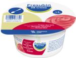 FRESUBIN DB CREME, 200 g x 4 à Lesparre-Médoc