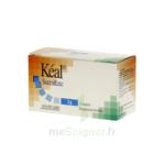 KEAL 2 g, suspension buvable en sachet à Lesparre-Médoc
