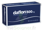DAFLON 500 mg, comprimé pelliculé à Lesparre-Médoc