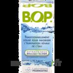 B O P, comprimé enrobé à Lesparre-Médoc