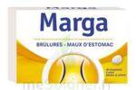 MARGA, comprimé à sucer à Lesparre-Médoc