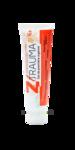Z-Trauma (60ml) mint-elab à Lesparre-Médoc