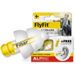 Bouchons d'oreille FlyFit ALPINE à Lesparre-Médoc