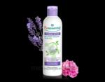 PURESSENTIEL HYGIENE & BEAUTE Gel hygiène intime lavant douceur bio Fl/250ml à Lesparre-Médoc