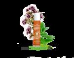 PURESSENTIEL BIEN ETRE AU QUOTIDIEN Roller mal des transports 7 huiles essentielles à Lesparre-Médoc