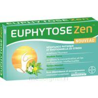 Euphytosezen Comprimés B/30