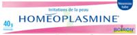 Boiron Homéoplasmine Pommade Grand Modèle à Lesparre-Médoc