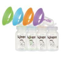 Kit Expression Kolor : Téterelle 30mm - Small à Lesparre-Médoc