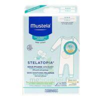 Mustela Stelatopia Sous-pyjama Apaisant 12 - 24 Mois à Lesparre-Médoc
