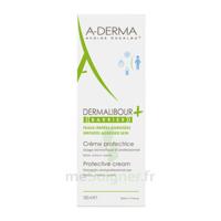 Aderma Dermalibour + Crème Barrière 100ml à Lesparre-Médoc
