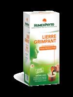Lierre Grimpant Humexphyto édulcorée Au Maltitol Liquide S Buv Sans Sucre Fl/100ml à Lesparre-Médoc