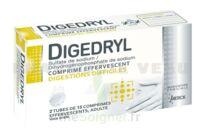 Digedryl, Comprimé Effervescent à Lesparre-Médoc