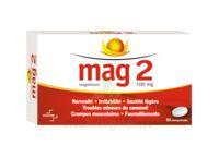 Mag 2 100 Mg Comprimés B/60 à Lesparre-Médoc