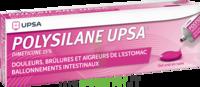 Polysilane Upsa Gel Oral En Tube T/170g à Lesparre-Médoc