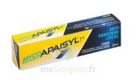 MYCOAPAISYL 1 % Crème T/30g à Lesparre-Médoc