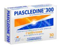 Piascledine 300 mg Gél Plq/30 à Lesparre-Médoc