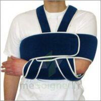 Bandage Immo Epaule Bil T2 à Lesparre-Médoc