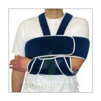 Bandage Immo Epaule Bil T3 à Lesparre-Médoc