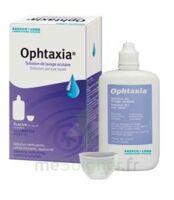 Ophtaxia, Fl 120 Ml à Lesparre-Médoc