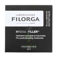 FILORGA HYDRA-FILLER HYDRATANT SURACTIVE PRO-JEUNESSE à Lesparre-Médoc