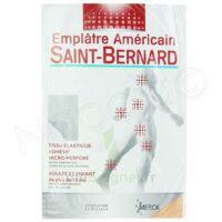 St-bernard Emplâtre à Lesparre-Médoc