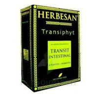 HERBESAN TRANSIPHYT, bt 90 à Lesparre-Médoc