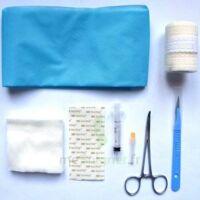 Euromédial Kit Retrait D'implant Contraceptif à Lesparre-Médoc