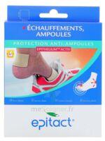 PROTECTION ANTI-AMPOULES EPITACT A L'EPITHELIUM ACTIV à Lesparre-Médoc