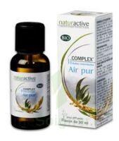 Naturactive Air Pur Complex Huiles Essentielles Bio 30ml à Lesparre-Médoc