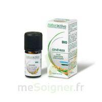 NATURACTIVE HUILE ESSENTIELLE BIO, fl 5 ml à Lesparre-Médoc