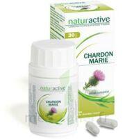 Naturactive Gelule Chardon Marie, Bt 60 à Lesparre-Médoc