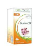 Naturactive Gelule Echinacee, Bt 30 à Lesparre-Médoc