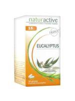 Naturactive Gelule Eucalyptus, Bt 30 à Lesparre-Médoc