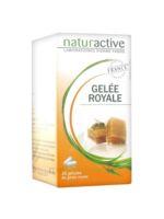 NATURACTIVE GELULE GELEE ROYALE, bt 30 à Lesparre-Médoc