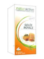 Naturactive Gelule Gelee Royale, Bt 60 à Lesparre-Médoc