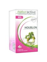 NATURACTIVE GELULE HOUBLON, bt 30 à Lesparre-Médoc