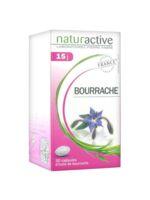 Naturactive Capsule Bourrache, Bt 30 à Lesparre-Médoc