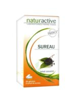 Naturactive Gelule Sureau, Bt 30 à Lesparre-Médoc