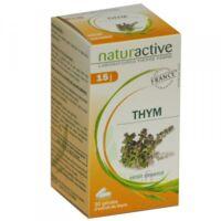 Naturactive Gelule Thym, Bt 30 à Lesparre-Médoc
