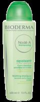 Node A Shampooing Crème Apaisant Cuir Chevelu Sensible Irrité Fl/400ml à Lesparre-Médoc