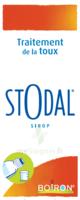 Boiron Stodal Sirop à Lesparre-Médoc