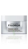 FILORGA PIGMENT-WHITE CREME à Lesparre-Médoc