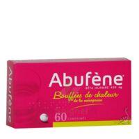 ABUFENE 400 mg, comprimé à Lesparre-Médoc