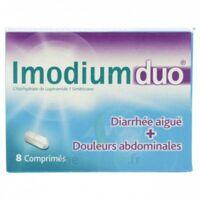 Imodiumduo, Comprimé à Lesparre-Médoc